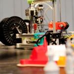 Atelier de réparation | Spécial impression 3D – février
