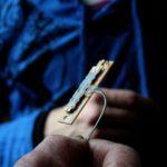 Apprendre l'électronique pour réparer