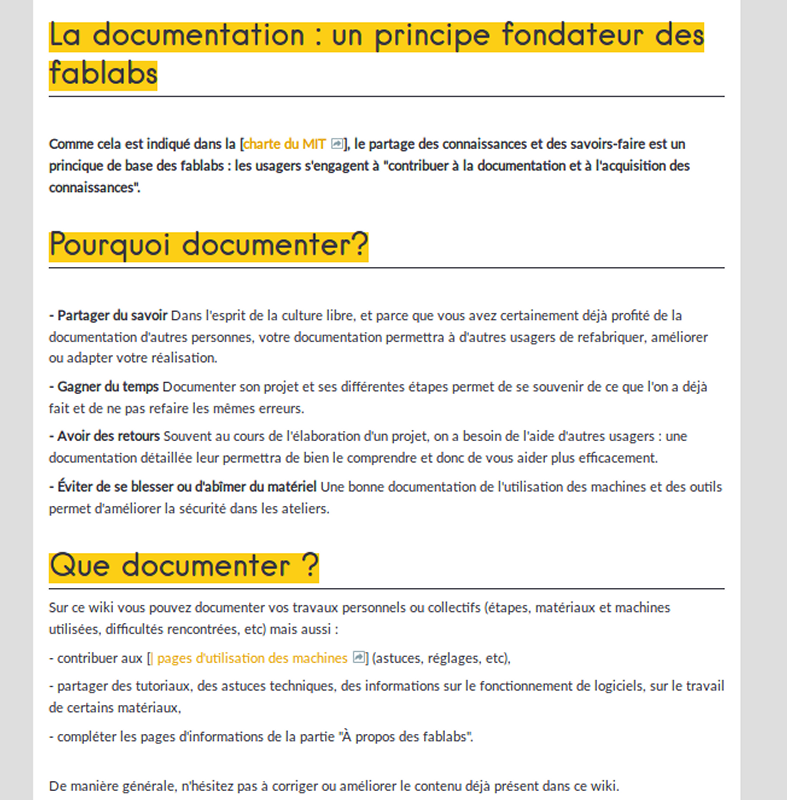 Fablabo_pourquoi_documenter