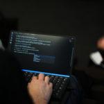 Install party GNU/Linux et entraide