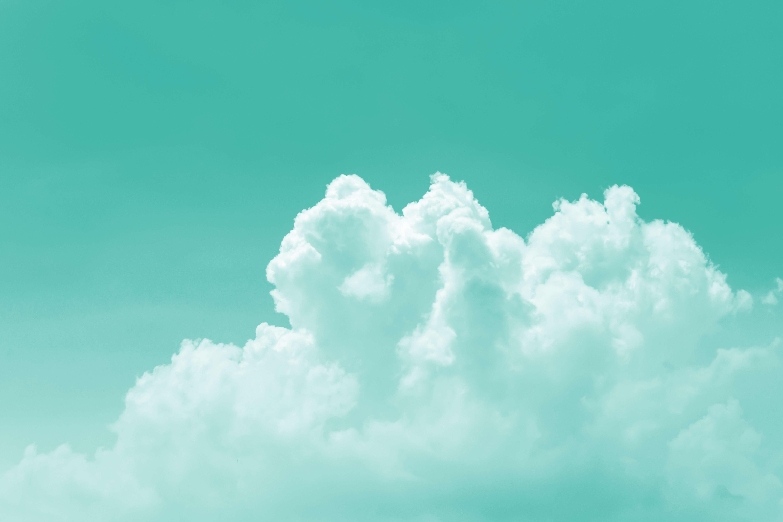 Table-ronde | Où se cache le cloud ? Les dessous d'un nuage pas si léger