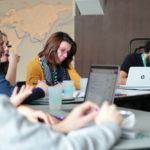 FORMATION PRO | Parcours : Culture numérique, ecosystème fablab et démarche apprenante