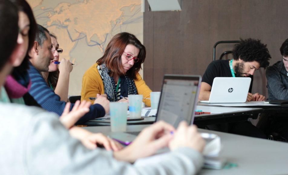 FORMATION PRO | Explorer la culture numérique et ses enjeux