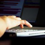 Goûter d'échange culture numérique : Info ou intox ? Comment vérifier les informations que je trouve sur internet ?