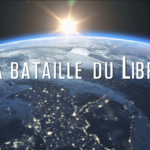 Projection-débat « La Bataille du Libre »