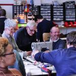 Journée de rencontre : «Les ateliers de réparation citoyens»