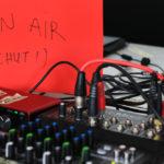 Radio Contre Temps – Décembre